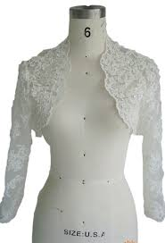 albizia women u0027s ivory sleeve length lace wedding dresses bridal