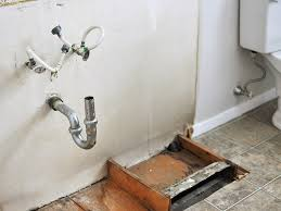 Replacing Bathroom Vanity by Bathroom How To Remove A Bathroom Vanity 00036 How To Remove A