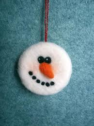 212 best felted images on felted wool