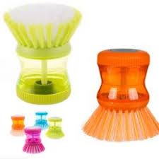 vaisselle de cuisine grossiste ustensiles de cuisine et pâtisserie fournisseur b2b pas