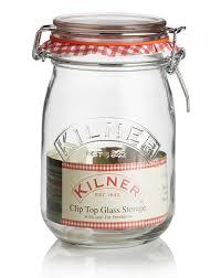 jars u0026 preserving canning jars robert dyas