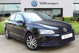 car volkswagen jetta used volkswagen jetta 1 4 for sale motors co uk