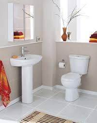 Bathroom Suite Ideas Wholesale Domestic Bathroom Blog Small Bathroom Suite Ideas