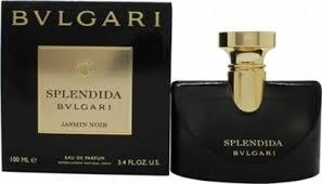 Parfum Bvlgari Noir buy bvlgari splendida noir eau de parfum edp for from