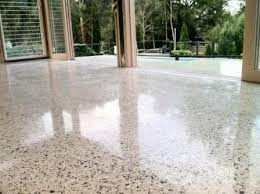 Painting Estimates Per Square by Best 25 Epoxy Flooring Cost Ideas On Epoxy Garage
