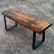 Flat Bench For Sale Barnboardstore Com Barnboardstore Instagram Photos And Videos