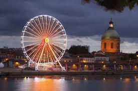 Beaitful by Most Beautiful Ferris Wheels In Europe Europe U0027s Best Destinations