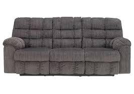 recliner sale black friday morrison u0027s furniture watertown ny
