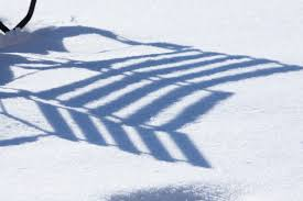 free images snow winter white line weather shadow snowy