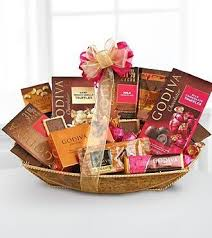gift baskets denver 13 best s day 2015 images on cut flowers gift