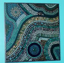 Cool Diy Wall Art by Wall Art Ideas Mosaic Wall Art Diy Diy Mosaic Wall Art Diy Tile