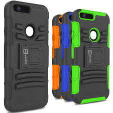 google pixel xl case shadow armor series coveron cases
