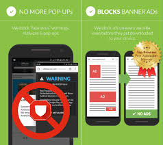 best ad blocker android 9 best ad blocker apps for android android apps for me