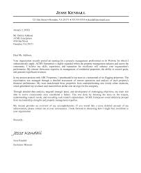 best 20 cover letters ideas on pinterest letter example