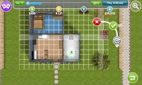sims 3 free android the sims freeplay for windows phone