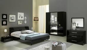 chambre complete adulte conforama chambre a coucher complete conforama evtod