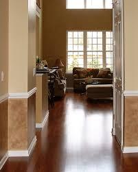 farbige waende wohnzimmer beige ideen kühles farbige waende wohnzimmer beige die besten 25 wnde