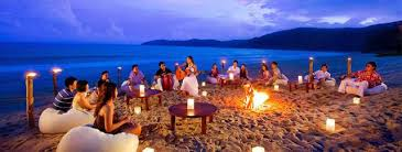 best place to celebrate new year in india celebration destinations