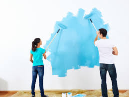 asian paints goes beyond the television screen literally for
