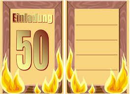 sprüche zum 50 geburtstag kostenlos einladungen zum 50 geburtstag einladungen geburtstag