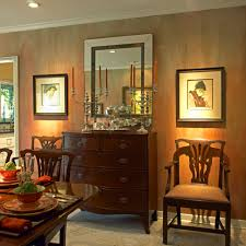 Buffet Mirrors Dining Room - Dining room chests