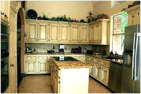 kitchen cabinet doors houston cabinet doors houston kitchen cabinet doors glass cabinet doors