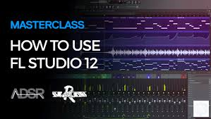 tutorial fl studio download download adsr sounds how to use fl studio 12 by seamlessr tutorial