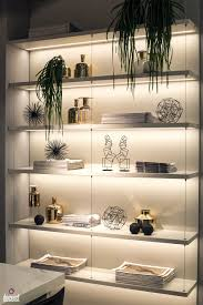 Ikea Led Light Strips by Decorating With Led Strip Lights Kitchens With Energy Efficient