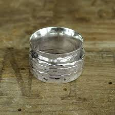 what is a commitment ring 12 best commitment ring promise ring images on