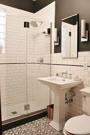 bathroom design showroom chicago for more bathroom ideas and bathroom remodeling please visit www