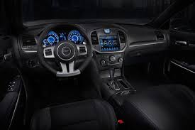 2015 chrysler jeep 2013 chrysler 300 srt8 interior chrysler cars pinterest
