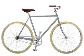 city bikes vintage bicycles european bicycles retro bikes