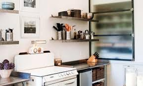 cuisine romantique décoration cuisine romantique chic 86 angers bernard arnault