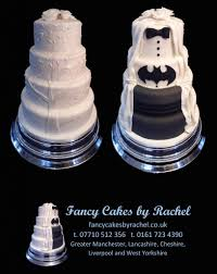 wedding cake bakery cakes wedding cake bakers batman wedding cake bakery for