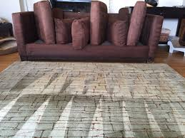 Upholstery Encino Carpet Cleaning Encino Magic Touch 888 403 6869
