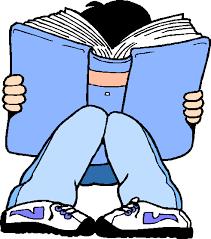 Dê valor a leitura...