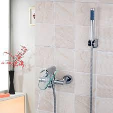 popular handheld shower mixer buy cheap handheld shower mixer lots