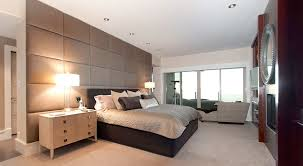 bedroom contemporary luxury design ideas with awesome double night