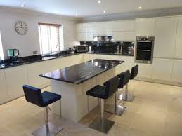 fitted kitchen design ideas fitted kitchen design ideas view our kitchen rangefitted kitchens