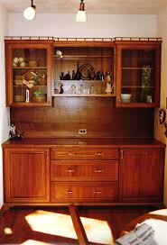 oak sideboards for dining room large size of dining oak buffet