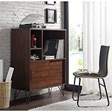Vinyl Record Storage Cabinet Style Meets Function 10 Of The Best Vinyl Record Storage And
