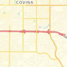 west covina ca map apartments for rent in west covina ca