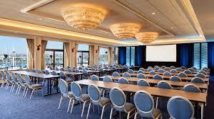 San Diego Convention Center Map by San Diego Convention Center Hotels Sheraton San Diego Hotel U0026 Marina