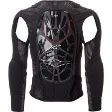 mountain bike jacket alpinestars bionic tech mountain bike jacket backcountry com