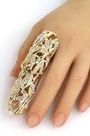 finger rings images images Finger rings jpg