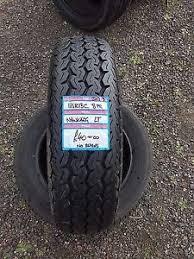 light truck tires for sale price sale price 1 x 185 13c 8pr nankang light truck j783 ebay