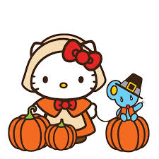 snoopy thanksgiving clipart free best snoopy thanksgiving