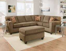 Leather Sectional Sofa Ashley by Furniture Milano Leather Sectional Sofa 2 Piece 2 Piece