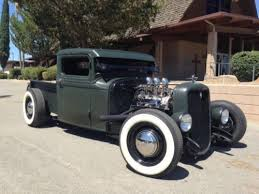 34 ford truck for sale sell used 1934 ford chopped rod rat rod in ivanhoe