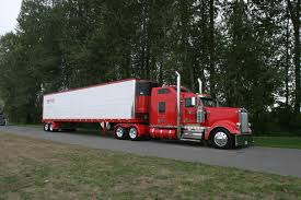 buy kenworth w900 custom kenworth w900 rigs pinterest rigs and biggest truck